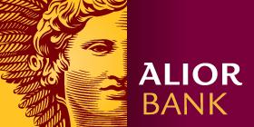 Płacę z Alior Bankiem