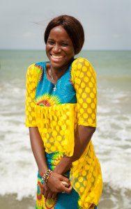 Zobacz w jaki sposób możesz wesprzeć kobiety w Afryce w trudnej sytuacji